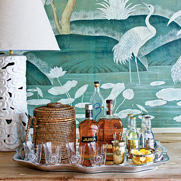 Pheobe Howard | Southern Living