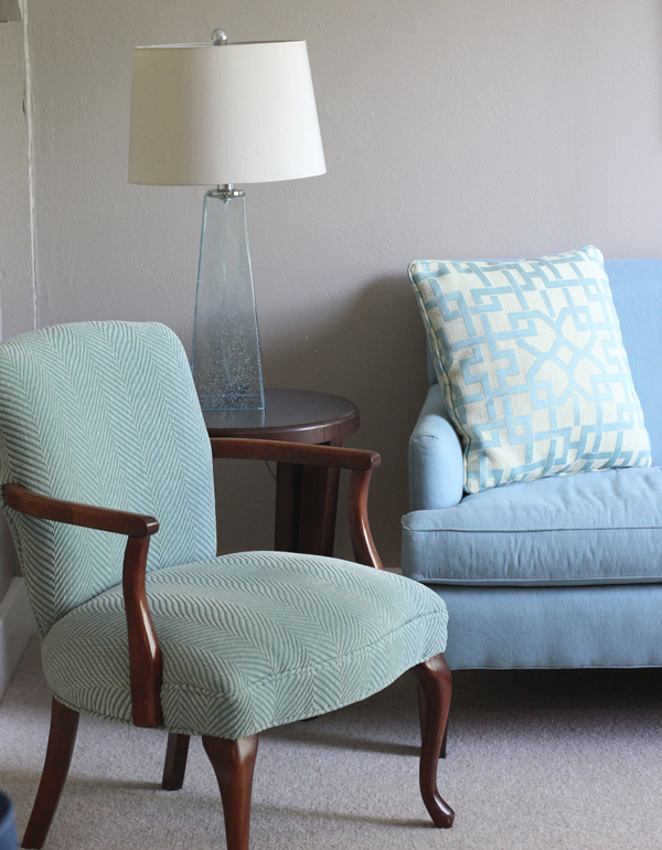 The Inn at English Meadows | The Pursuit of Style