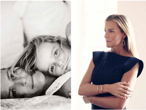 India Hicks Jewelry