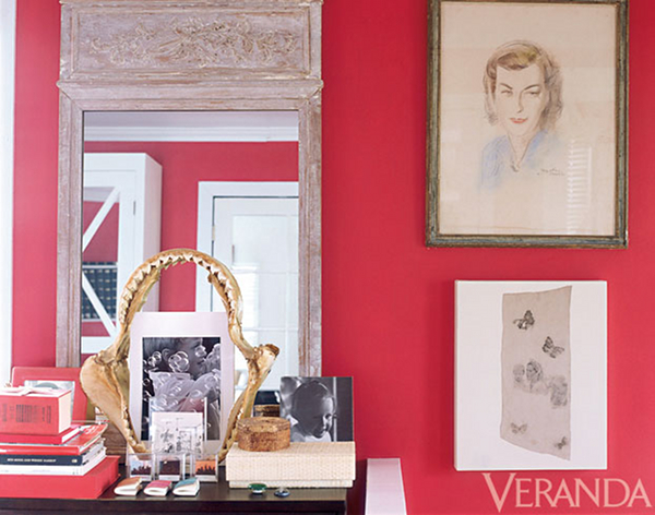 India Hicks | Veranda
