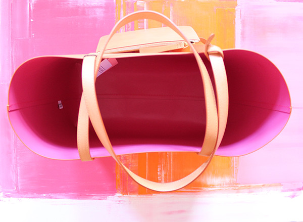 The Pursuit of Style | Mansur Gavriel